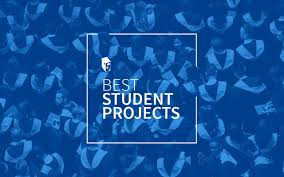 open call the best student design build projects archdaily