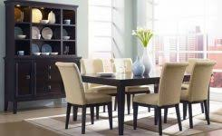 Most Comfortable Dining Room Chairs Comfy Dining Room Chairs Photo Of Nifty Most Comfortable Dining