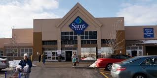 alert sam s club is giving away the free sles delish