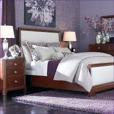 purple black and white bedroom black and purple bedroom decorating ideas full size of gray bedroom