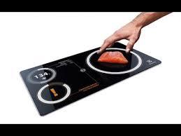top ten kitchen appliances 10 kitchen appliances everyone should have list of top ten kitchen