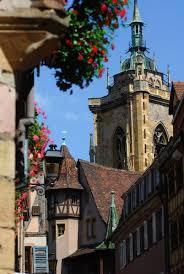 Colmar France Visit Colmar Official Website For Tourism In France