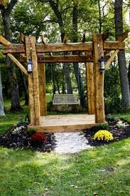 Cheap Pergola Ideas by Rustic Pergola Want Something Similar On The Side Property