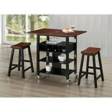 kitchen island with stool kitchen islands with seating hayneedle