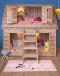 chambre bebe okay totally doing this for my how awesome it s like the