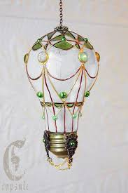 pin by dody hornady on way to use light bulbs