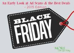 black friday maps target best buy black friday ad 2015 black friday craft gifts and black