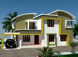 Home Colour Schemes Exterior - pictures exterior house colour schemes pictures home