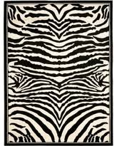 Safavieh Lyndhurst Collection Cyber Monday Deals On Black And White Area Rugs