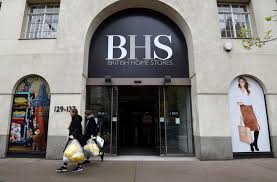 beleaguered department store bhs goes into administration wtop