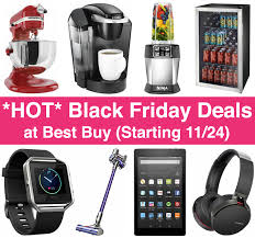 best buy black friday deals phones best buy black friday deals 2016 11 24 11 25