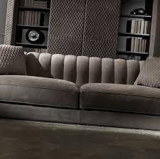 Nubuck Leather Sofa Sofa Adone Luxury Italian Corner Sofa Mondital Furniture Stores
