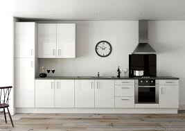 kitchens lowestoft design u0026 installation services custom