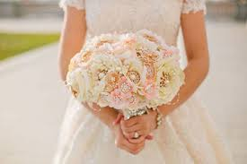 las vegas wedding florists reviews for 65 florists