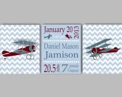 Vintage Airplane Nursery Decor The 25 Best Airplane Boys Rooms Ideas On Pinterest Airplane