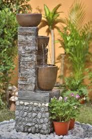 remodelar por completo tu jardín es mucho más fácil con the home