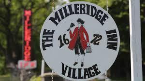 milleridge inn gets new operator in thanksgiving reprieve newsday
