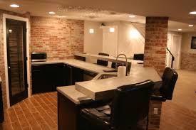 the basement sanctuary gallery
