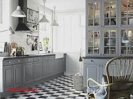 idee deco cuisine idee deco cuisine cagne pour idees de deco de cuisine luxe