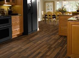 Laminate Flooring In Kitchens Flooring Cozy Interior Floor Design With Nice Eternity Flooring