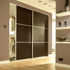 jen weld garage doors interior and exterior timber doors and windows from huws gray