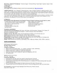 global entry help desk resume entry level help desk objective exles with manager my