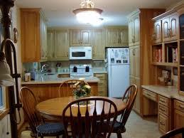 Rustic Kitchen Lighting Fixtures by Kitchen Design Ideas Luxurious Rustic Kitchen Lighting Designs