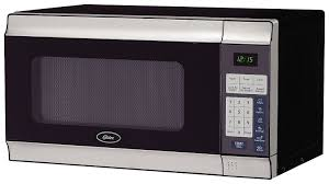 Oster Tssttvxldg Extra Large Digital Toaster Oven Stainless Steel Oster Microwave Ovens Reviews