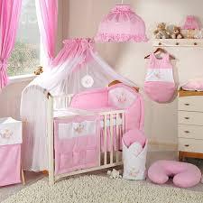 promo chambre bébé parure chambre bébé fille ours hamac l promo jurassien