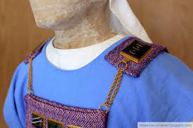the high priest garments redeemer of israel clothing of the high priest
