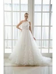 muslim long sleeve full lace bridal dress re13059 place of origin