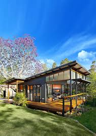 brisbane leading granny flat smal house tiny house designers