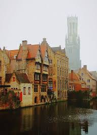 chambre d h es bruges 386 best belgium images on belgium cities and