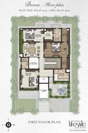 villas in bangalore homes pre launch villa bangalore