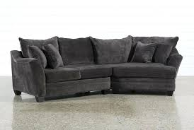 Black Leather Sleeper Sofa Leather Sleeper Sofa Sectional Adrop Me