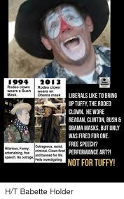 Hilarious Memes 2013 - 25 best memes about rodeo clown rodeo clown memes