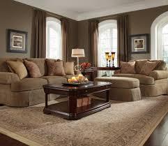 furniture stores in kitchener ontario kitchen and kitchener furniture tv stand kitchener waterloo