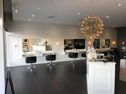 where can i find a hair salon in new baltimore mi that does black women hair hair salon shopfitting designs retail shopfitting brisbane gold