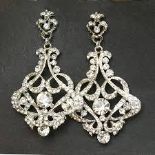 Crystal Chandelier Earrings Beadfeast Chandelier Jeremiah Winton 5 Light Chandelier Plus Capital