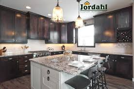 White Knotty Alder Cabinets Knotty Alder Cabinets Alder Cabinets Kitchen Design With Knotty