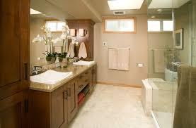 medium bathroom ideas redmond medium master bathroom remodel traditional medium
