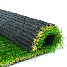 Alternative To Grass In Backyard by Alternatives To Grass Lawns Family Handyman