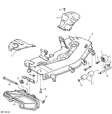 100 white lawn mower manual lawn mower accessory users