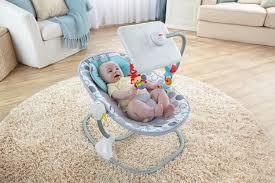 siege pour bébé un siège bébé fisher price avec dérive ou évolution naturelle