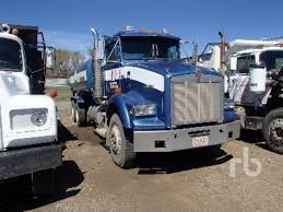 kenworth t800 trucks for sale kenworth t800 in albuquerque nm for sale used trucks on