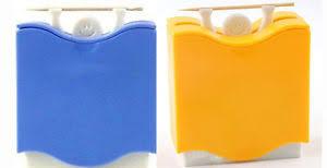 novelty toothpick dispenser new toothpick dispenser tooth pick holder novelty gift kitchen