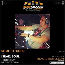 soulful house page 2 of 3 beachgrooves