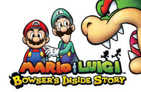 mario u0026 luigi bowser u0027s story review fawful good