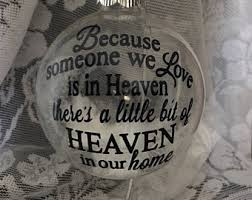 condolence gifts sympathy gifts condolence gifts bereavement gift