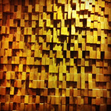wood pieces for walls wood wall beautiful musings